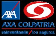 AXA_Colpatria