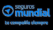 Logo_mundial_seguros