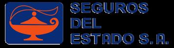 seguros_estado